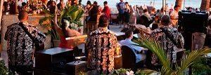hawaii holidays culture