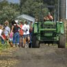 kaw-valley-farm-tour-lawrence-ks