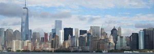 new england holidays new york city