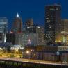 oklahoma-city-bricktown-skyline-night-must-credit-mcneese-fitzgerald-associates-photography