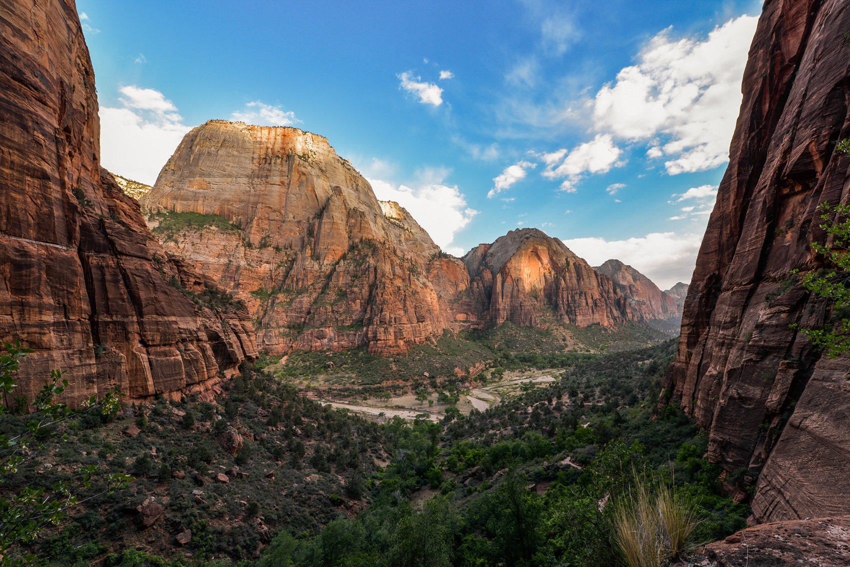 Mighty Five National Parks Of Utah Complete North America