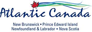 Atlantic Canada logo