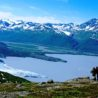 Alaska_and_Yukon_header