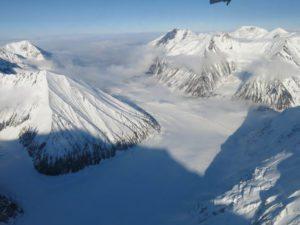 Awesome Alaska USA