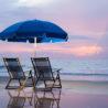 beach-chairs-copy-2