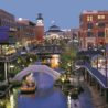 bricktown-canal-must-credit-oklahoma-city-convention-visitors-bureau