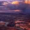 CanyonlandsNP