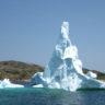Central-Iceberg_Twillingate_IMG_1065.eps (1)