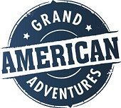 grand-american-adventures-logo