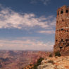 Grand Canyon_Desert_View_Watchtower