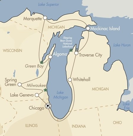 great-lakes-experience-map