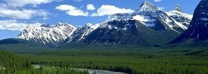 jasper-national-park-mountains-small