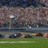 kansas-speedway-protection-400-photo
