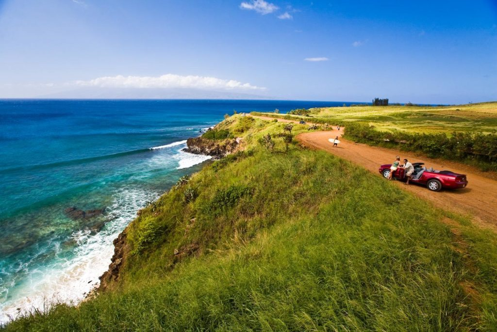 a comprehensive analysis of the hawaii island Aloha and welcome to surfline's hawaii surf reports and surf cams - the most comprehensive and reliable source for hawaii surf reports and surf cams the island of hawaii, more affectionately.