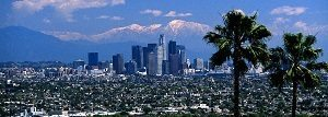 los-angeles-california holidays