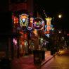 Memphis-Beale St
