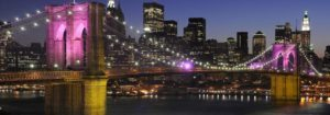 new-york-city-bridge usa city breaks