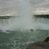 Niagara (1)