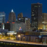 oklahoma-city-bricktown-skyline-night-must-credit-mcneese-fitzgerald-associates-photography