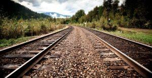 Rail holidays rocky mountaineeer