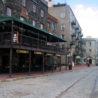 Savannah Street_shutterstock_280299