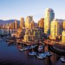 Vancouver_aerial2