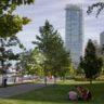 Vancouver_park