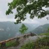 Wisemans View-Pisgah NF-North Carolina