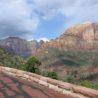Zion National Park3