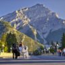 banff_summer_banff_avenue