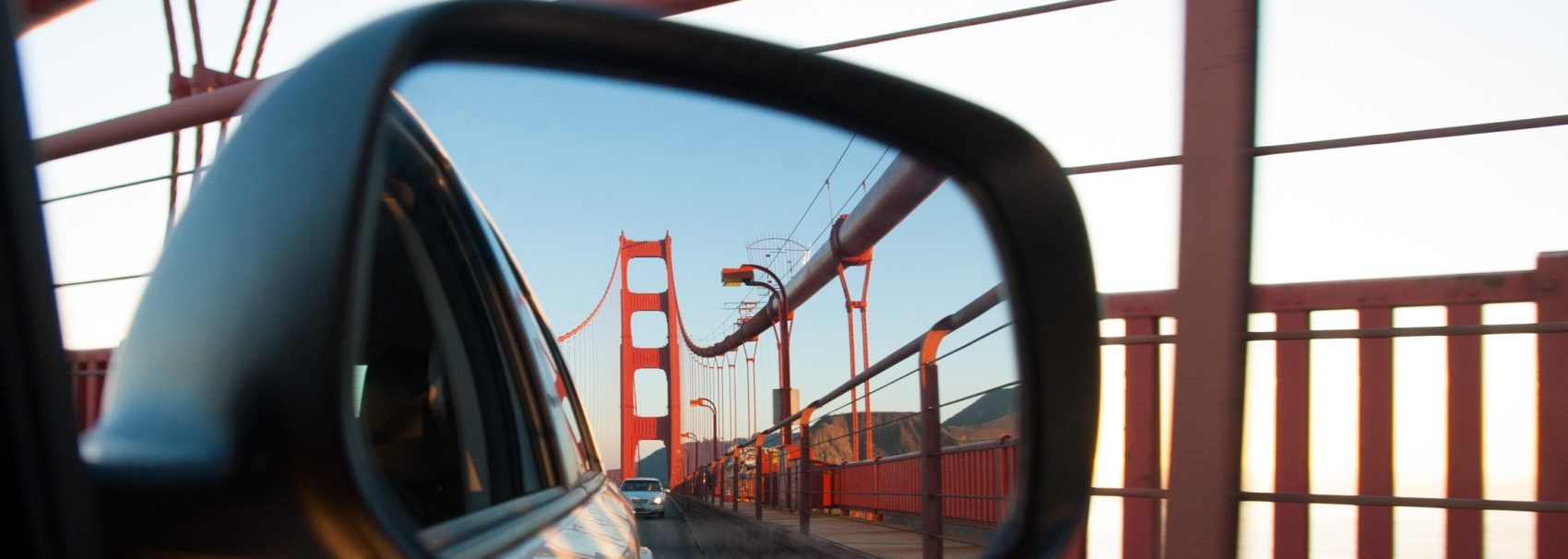 California Fly Drive Holidays 2019/2020 - Complete North ...