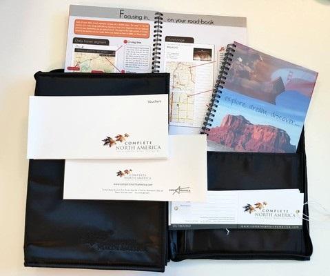 cna-document-pack