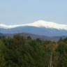 jackson_white_mountains
