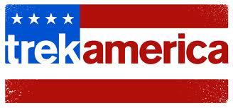 trek-america-logo