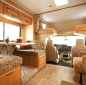 canadream-super-camper-van-inside
