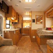 canadream-super-camper-van
