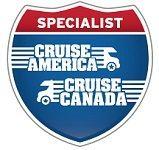 cruise-america-specialist