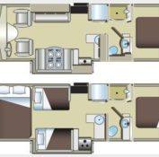 fraserway-a-luxury-floor-plan