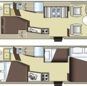fraserway-c-medium-floor-plan