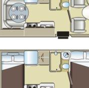 fraserway-c-small-motorhome-floor-plan