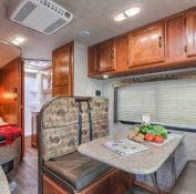c-medium-motorhome-interior-1_lg