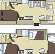 fraserway-c-large-floor-plan