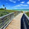 Bahia Honda, Florida