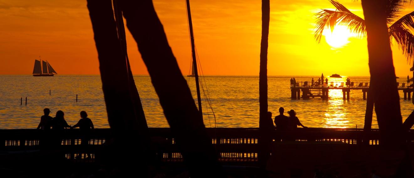 Florida holidays florida beach holidays