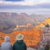 Grand canyon coach tour