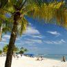 Higgs Beach, Florida