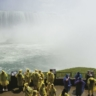 Niagara Falls Escorted Coach Tour, Ontario