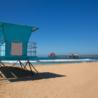 california escorted holiday beach