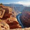 grand canyon escorted tour
