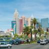Las Vegas Escorted Tour